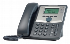 VoIP Voice over IP system installation toledo, Ohio