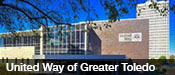 The United Way of Greater Toledo